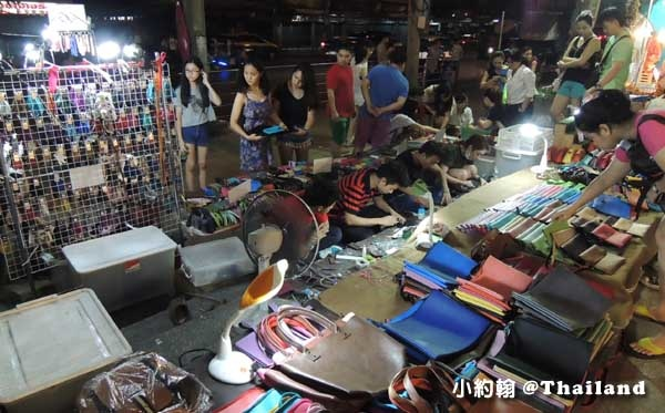 曼谷水門市場夜市Palladium Night Market3.jpg