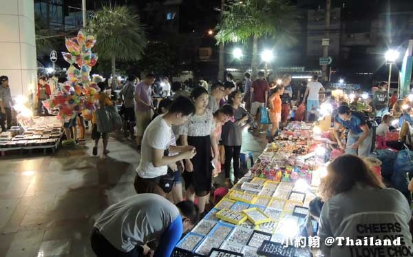 曼谷水門市場夜市Palladium Night Market4.jpg
