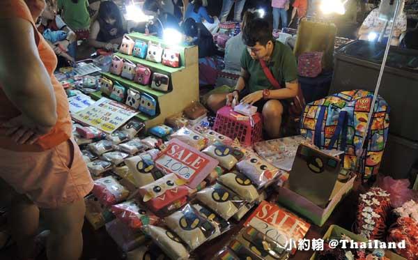 曼谷水門市場夜市Palladium Night Market6.jpg