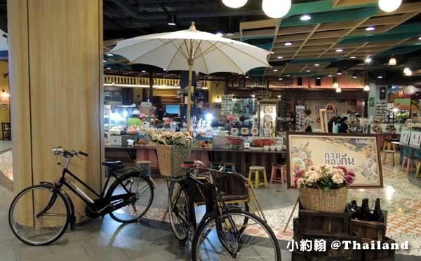 清邁maya百貨Food Lanna蘭納美食街2.jpg