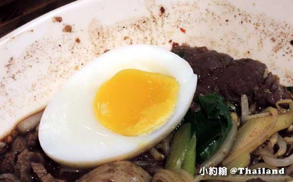 Tube Kad Him Ping泰國牛肉船麵+溫泉蛋.jpg