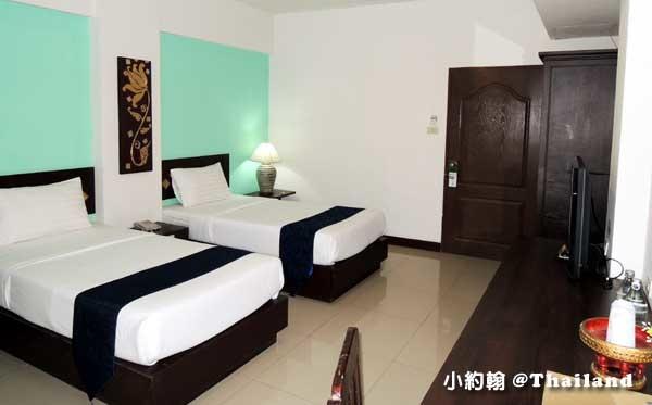 Buaraya Hotel Chiangmai room.jpg