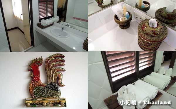 Buaraya Hotel Chiangmai room3.jpg