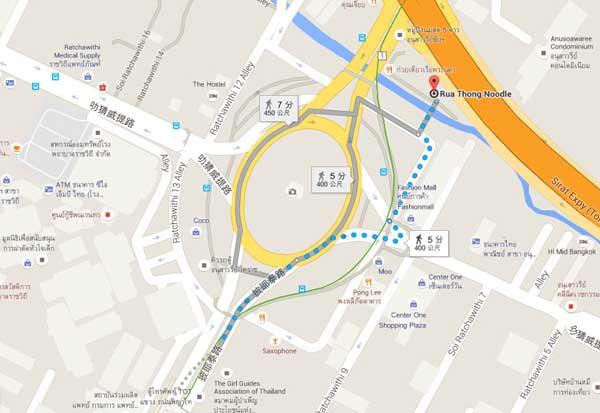Rua Thong boat Noodle MAP.jpg