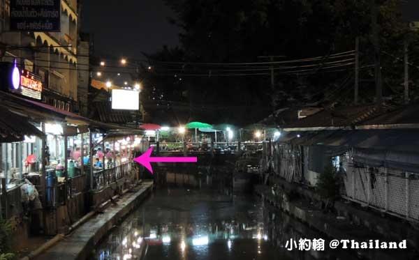 Rua Thong Baot Noodle@Victory Monument.jpg