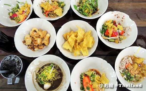 Rua Thong Baot Noodle@Victory Monument1.jpg