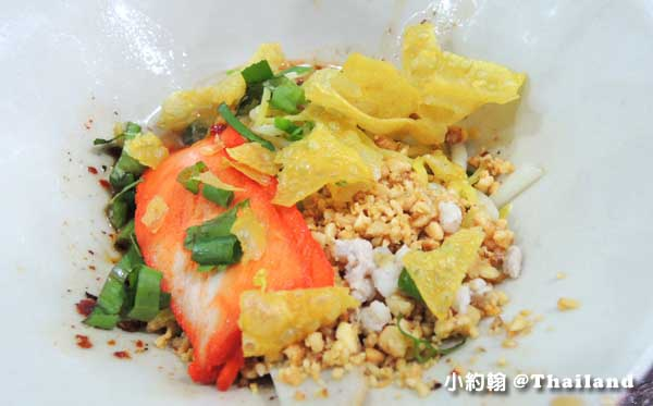 Rua Thong Baot Noodle泰國曼谷船麵.jpg
