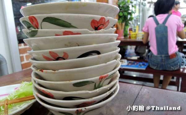 Rua Thong Baot Noodle泰國曼谷船麵7.jpg