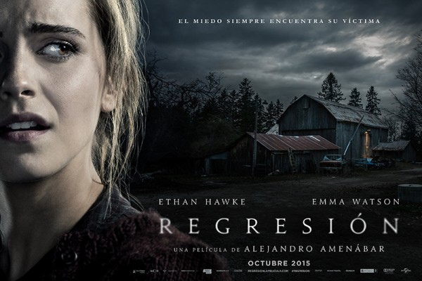 Regression (2015).jpg