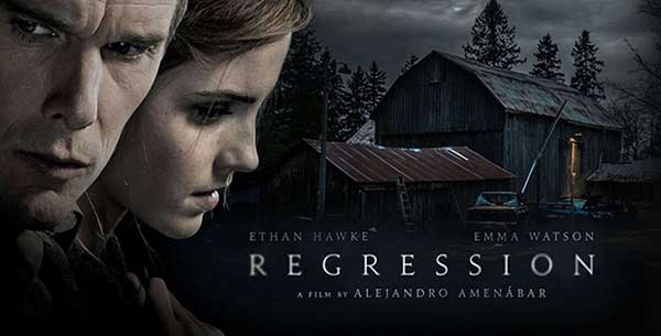 Regression (2015)2.jpg