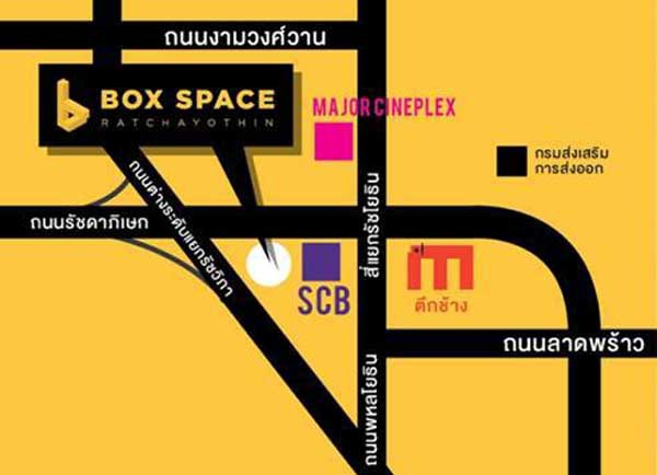 BOX SPACE RATCHAYOTHIN map2.jpg