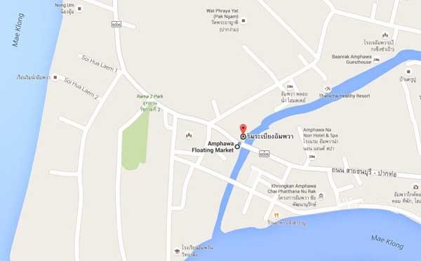Rimrabeang Amphawa 安帕瓦民宿 MAP.jpg