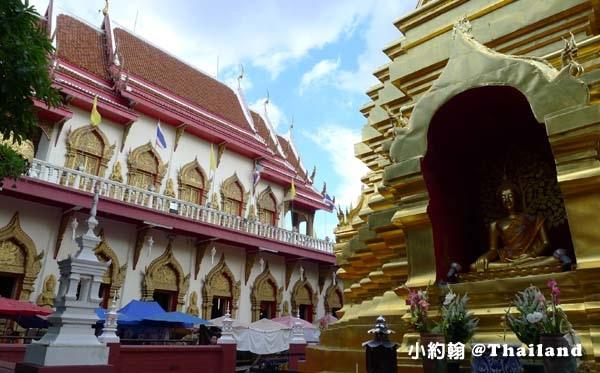 清邁Wat Phan On佛寺2.jpg