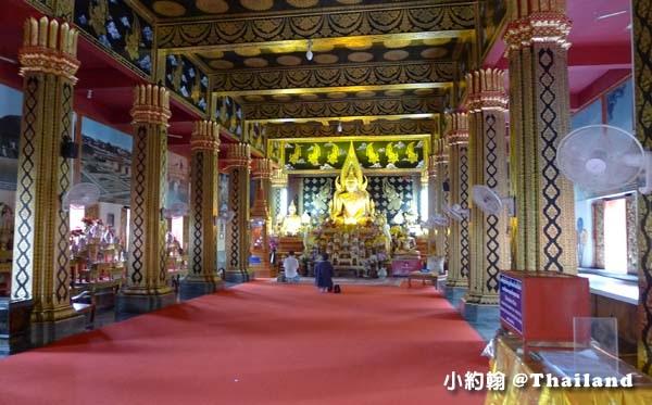 清邁Wat Phan On佛寺.jpg