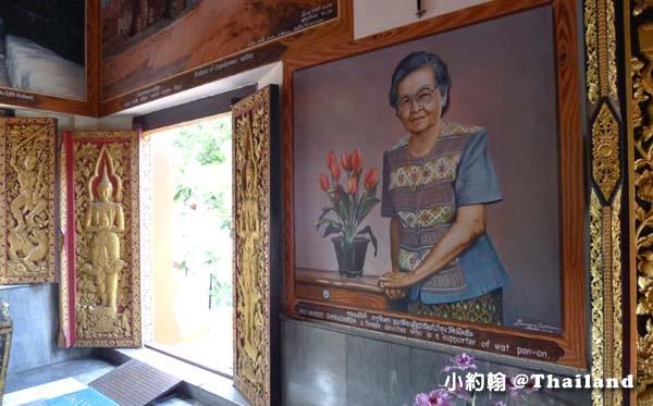 清邁Wat Phan On佛寺3.jpg
