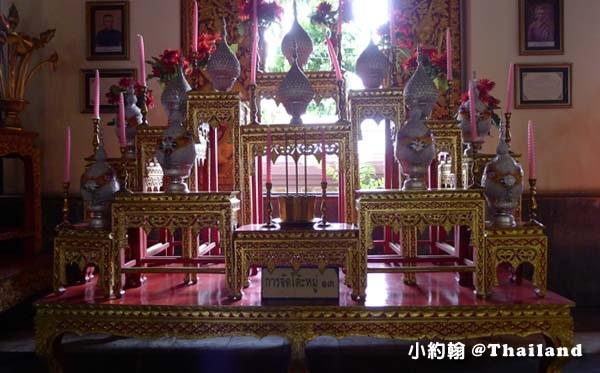 清邁Wat Phan On佛寺4.jpg