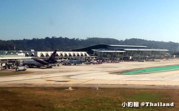 普吉國際機場(Phuket Airport).jpg