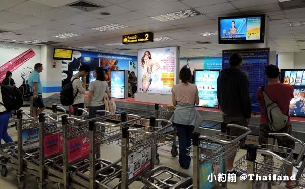 普吉國際機場(Phuket Airport)2.jpg
