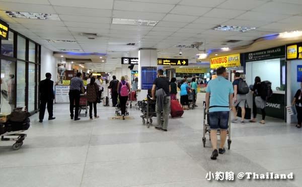 普吉國際機場(Phuket Airport)4.jpg