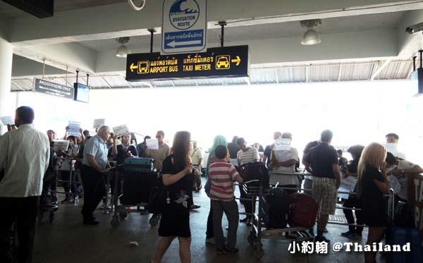 普吉國際機場(Phuket Airport)5.jpg