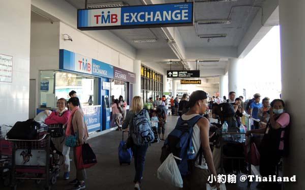 普吉國際機場(Phuket Airport)6.jpg