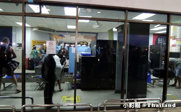 普吉國際機場Phuket Airport出境2.jpg