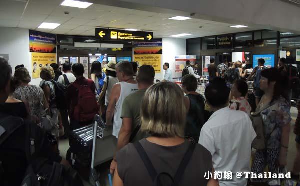 普吉國際機場Phuket Airport出境3.jpg