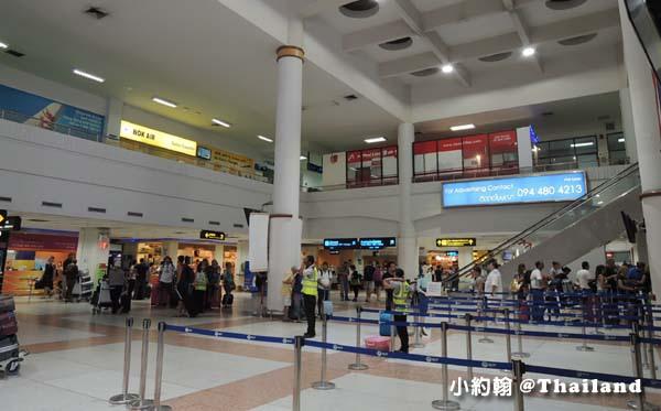 普吉國際機場Phuket Airport出境4.jpg