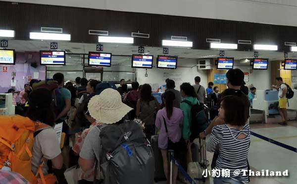 普吉國際機場Phuket Airport出境5.jpg