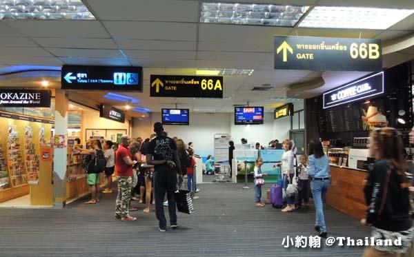 普吉國際機場Phuket Airport出境7.jpg