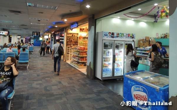 普吉國際機場Phuket Airport出境商店.jpg