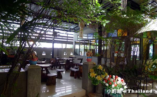 Nimman Boutique Resort4.jpg