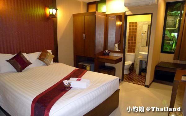 Nimman Boutique Resort room.jpg