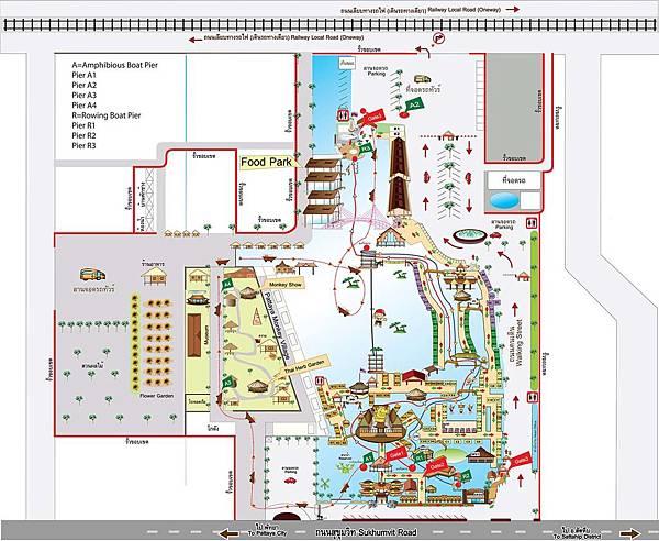 Map Pattaya Floating Market BIG.jpg