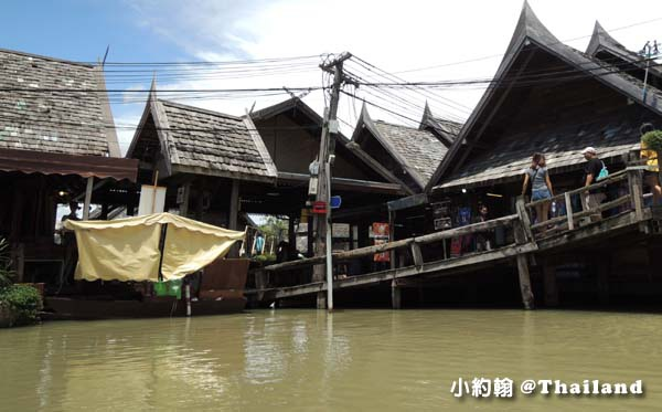 芭達雅四方水上市場Pattaya Floating Market3.jpg