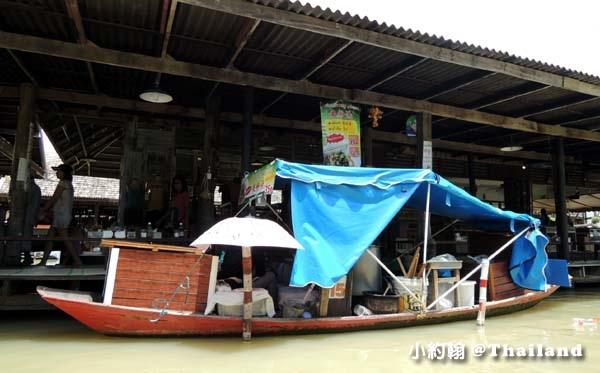 芭達雅四方水上市場Pattaya Floating Market5.jpg