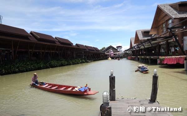 Pattaya Floating Market1.jpg
