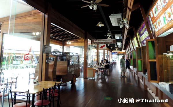 Pattaya Floating Market food park1.jpg