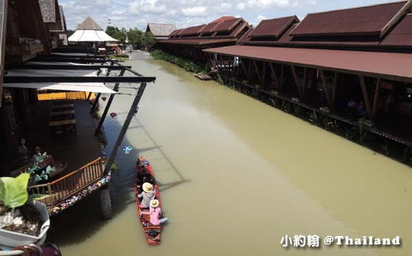 Pattaya Floating Market0.jpg