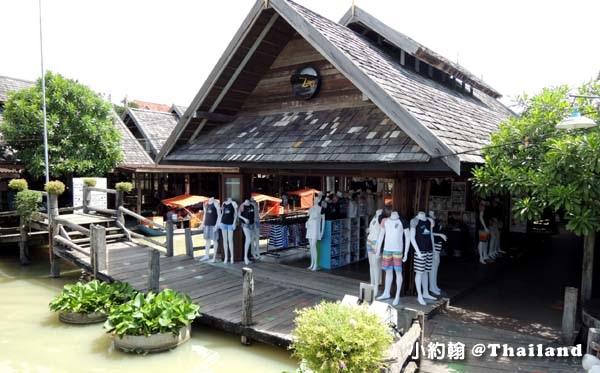 Pattaya Floating Market7.jpg
