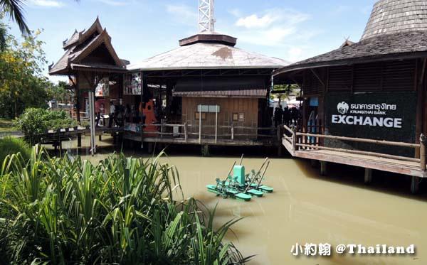 Pattaya Floating Market11.jpg