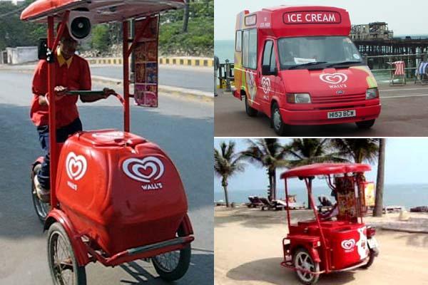 泰國街頭冰淇淋車Wall's IceCream.jpg