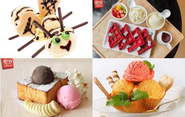 泰國街Wall's IceCream創意冰淇淋.jpg