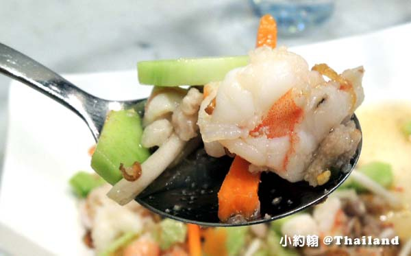Kalpapruek Restaurant曼谷泰國菜餐廳Central World8.jpg