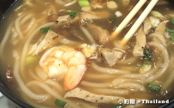 Kalpapruek Restaurant曼谷泰國菜餐廳Central World10.jpg