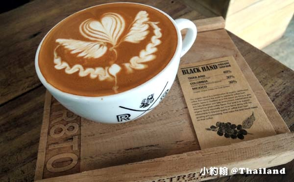 Ristr8to Lab清邁最好喝咖啡廳.jpg