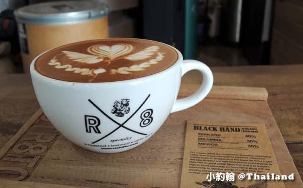 Ristr8to Lab清邁最好喝咖啡廳2.jpg