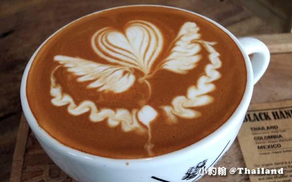 Ristr8to Lab清邁最好喝咖啡廳3.jpg