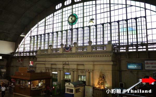 華藍薘火車站,部分百貨公司行李寄放2.jpg
