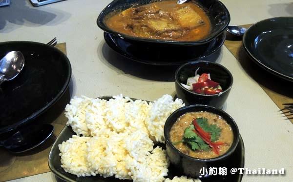 Nara Thai Cuisine曼谷必好泰國餐廳.jpg